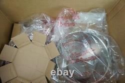 Hestan ProBond 10-Piece Cookware Set